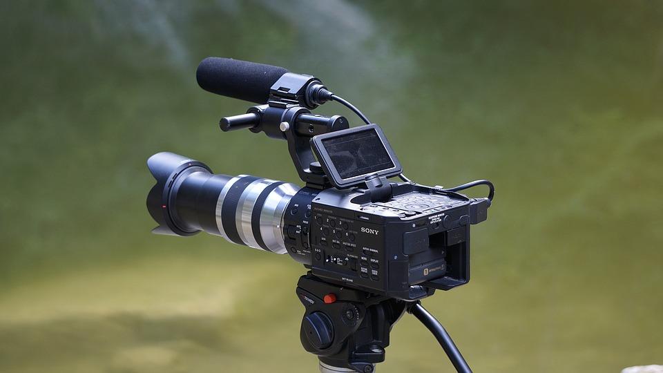 как заработать на видео