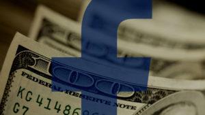 facebook-money-ss-1920-960x540
